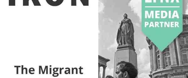 the-migrant-festival