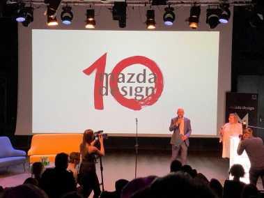 Łódź Design Festival 2019 (13)