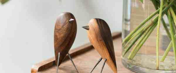 blackbird kuźnia skały design Marcin Skalski
