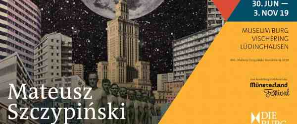 mateusz-szczypiński-exhibition