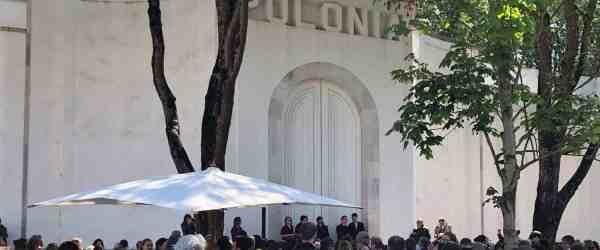 olish-pavilion-venice-biennale