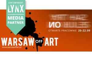 warsaw off art 2019