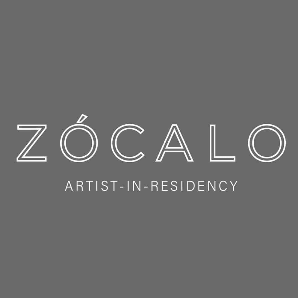 zoalo residency