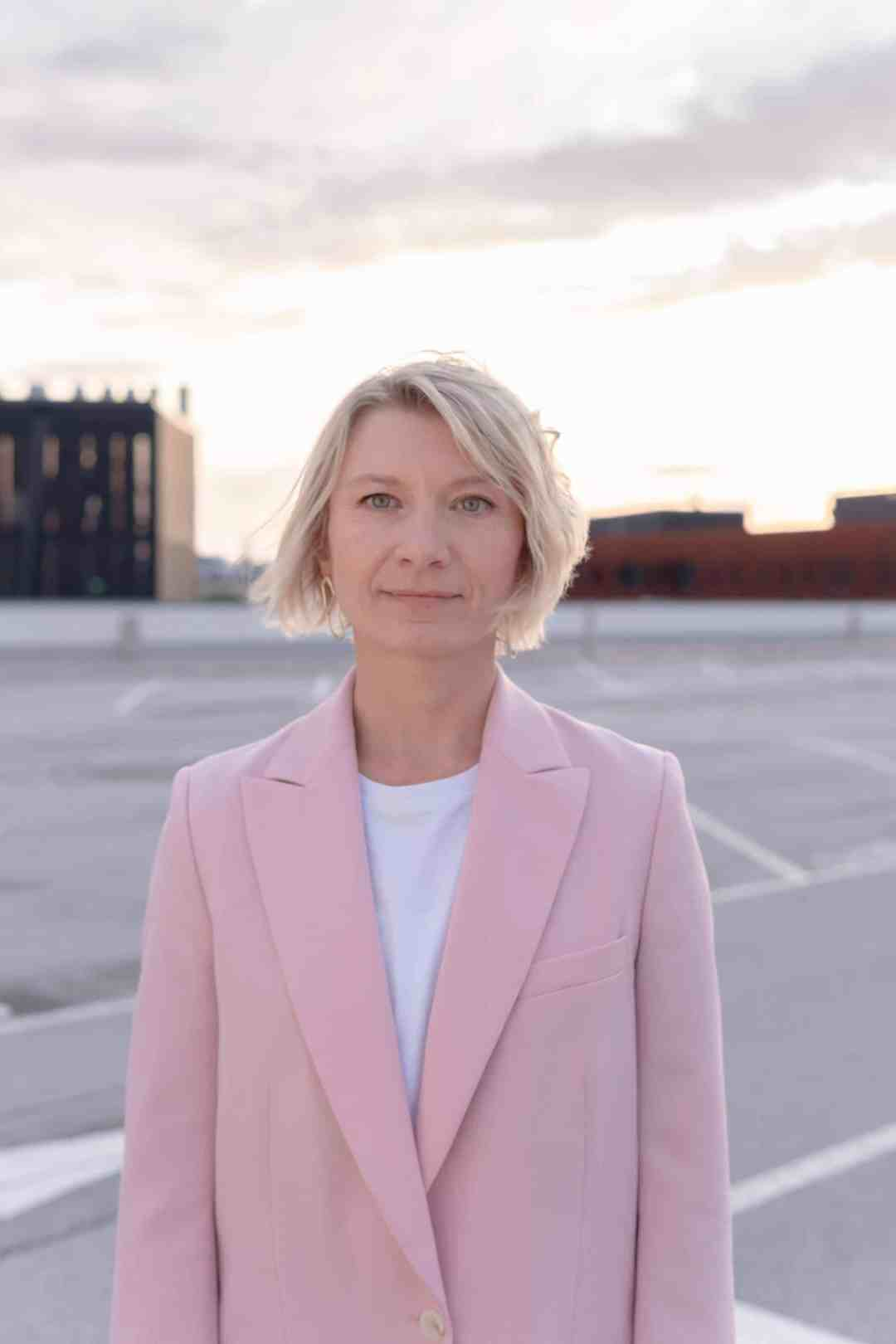 Johanna Chromik_Press photos_(c)_Kristina Kulakova