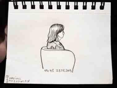Mariusz Tarkawian Break my art event (5)