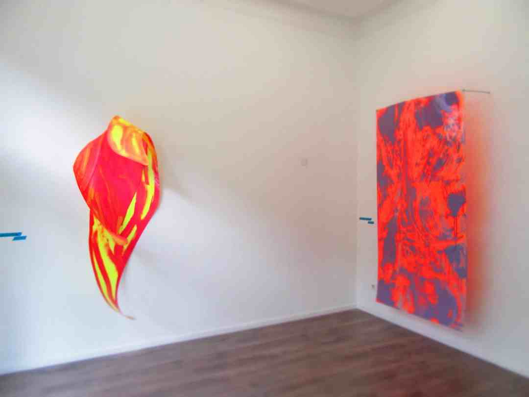 Kunstraum.Hybriden_exposition_2019