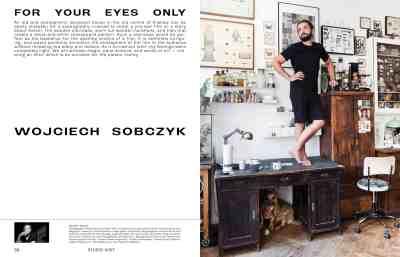 magazine 2(12)2019