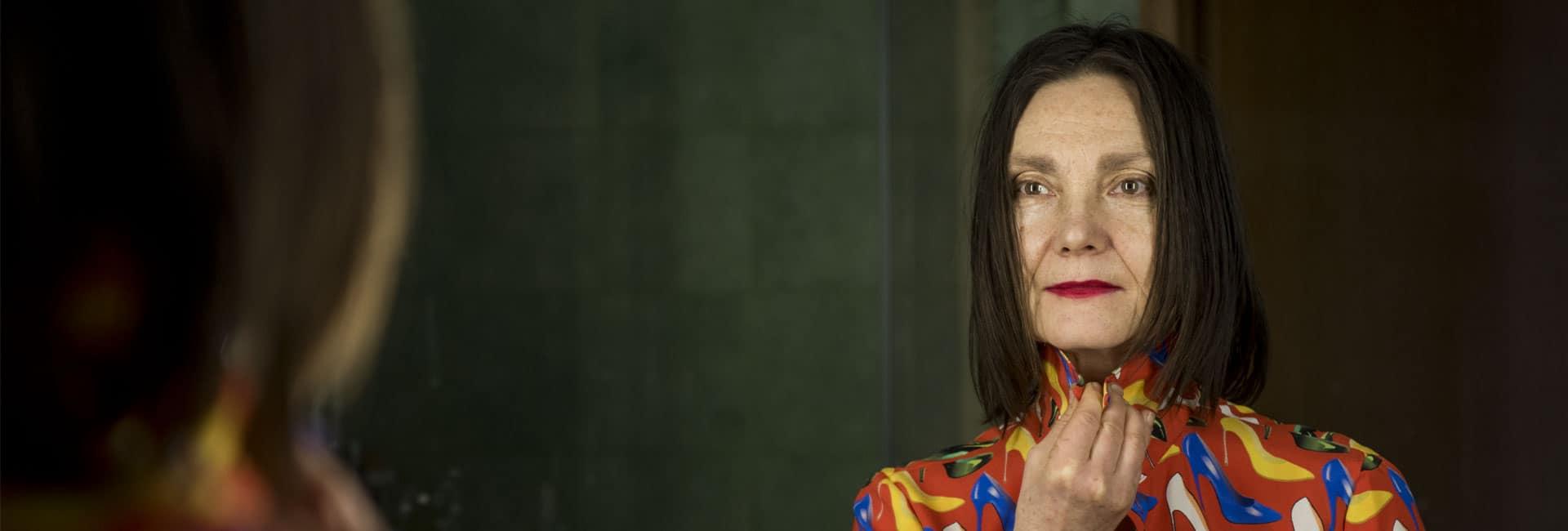 Katarzyna Kozyra, The Katarzyna Kozyra Foundation