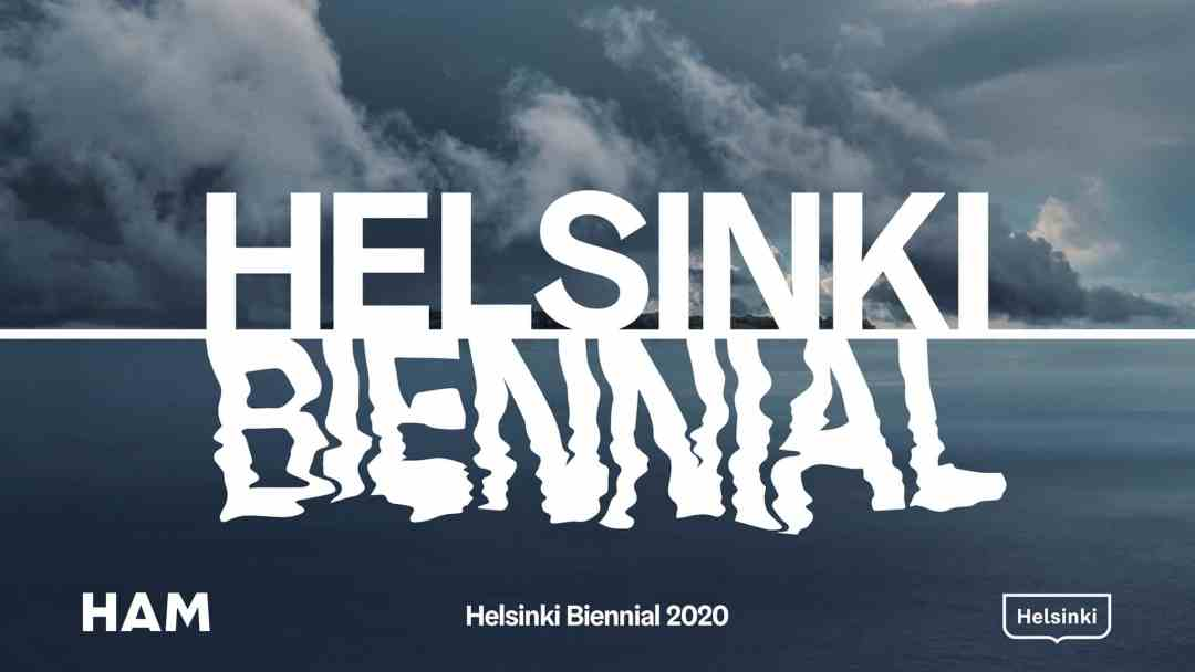 Helsinki Biennial
