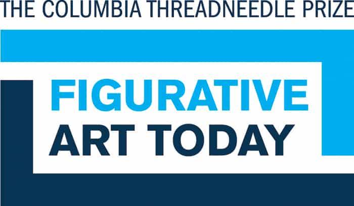 COLUMBIA THREADNEEDLE PRIZE FIGURATIVE ART TODAY