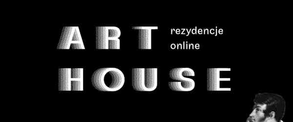 iam art house