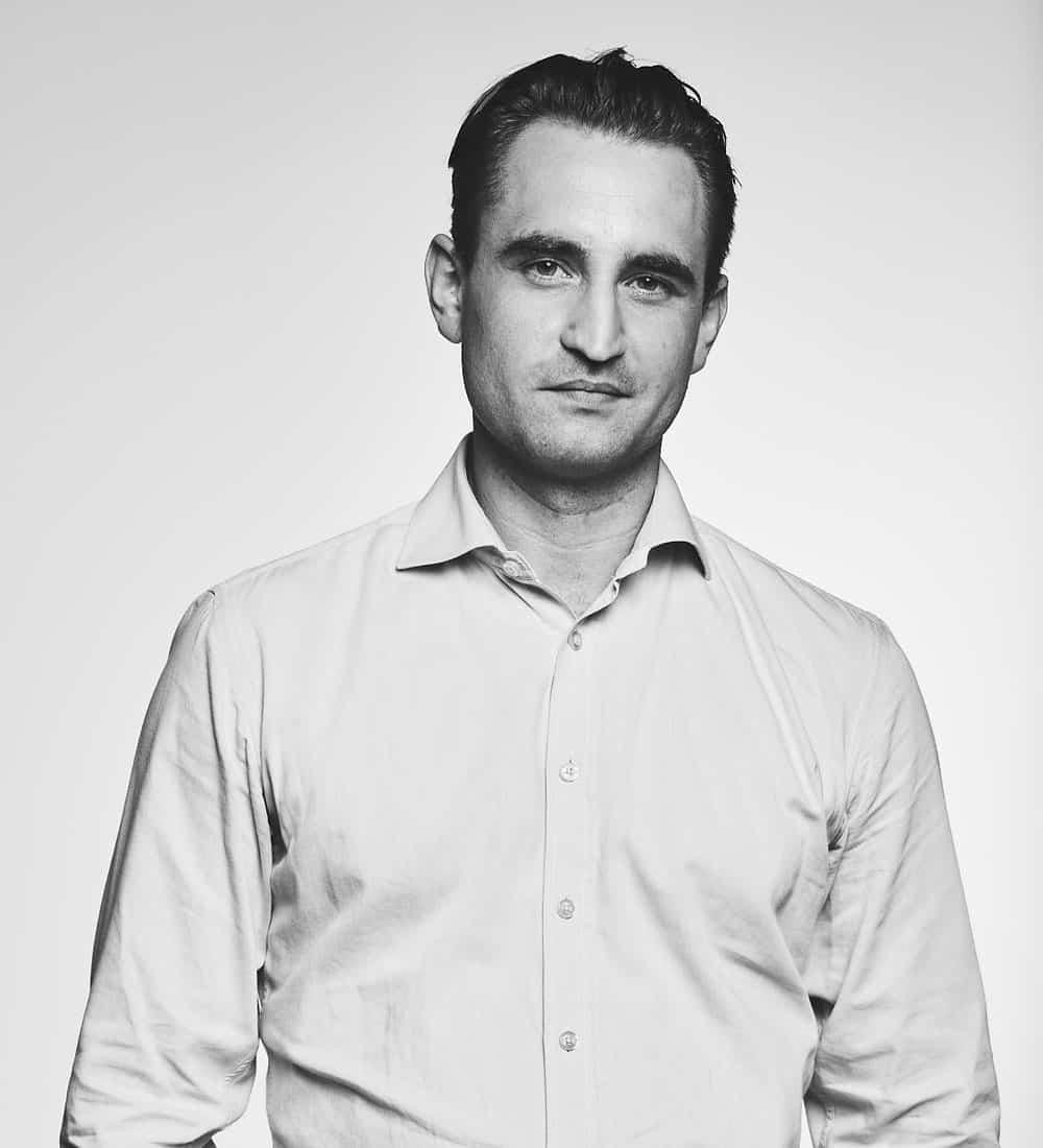 Jacek Weichert