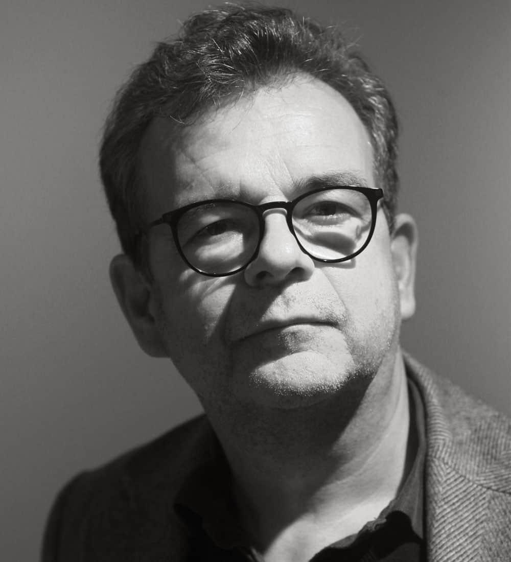 Werner Jerke