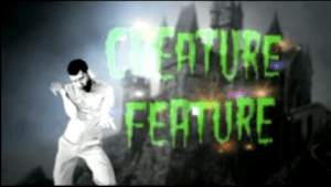 Creature Feature2