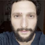 Featured: Jeremy Xido (Vienna, Austria)