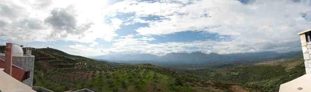 01-Panoramic-Sellasia-2