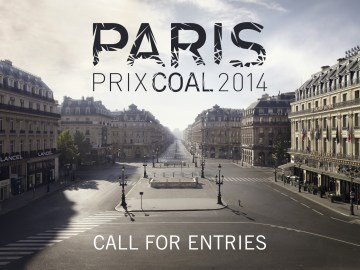 Prix_Coal_2014_appel