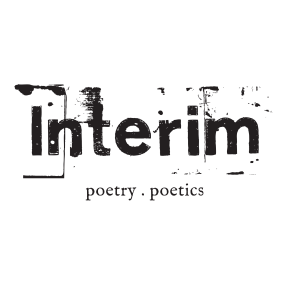 Interim is seeking work for the Body issue (Online) Deadline - 03/01/2018