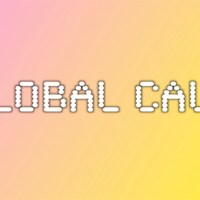 Opportunities: Moose Art Space The Hague: Global Call for Video Artists & Filmmakers (Netherlands, The Hague) Deadline – 05/15/2018