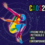 Opportunities: Officine CAOS Open Call 2020 (Turin, Italy) Deadline – 12 September 2019