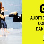 Opportunities: AUDITION (Budapest) Deadline – June 17th