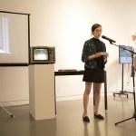 Opportunities: MDOCS Storytellers; Institute Visiting Fellows Deadline – December 5th