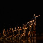 Audition for a High Performance Dance Programme (Terrassa (Barcelona) Deadline – February the 14th