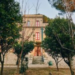 Opportunities: Performing Arts International Residency In Italy (Domicella – Italy) Deadline – October 2021