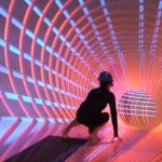 """Opportunities: Online course """"New Technologies for Performance Art Part 1: An Introduction to the Extended Reality Spectrum and related Performance Works"""" (online) Deadline – October 3, 2021"""