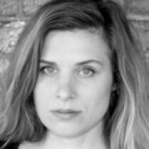 Profile picture of Morgan Rose