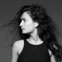 Profile picture of Esztella Levko