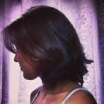 Profile picture of Cau Silva