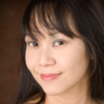 Profile picture of Izumi Ashizawa