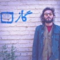 Profile picture of محمدحسین ضرغام - ZARQAM