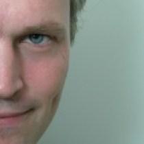 Profile picture of Caleb Hammond