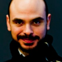 Profile picture of Cemil Can Yusufoglu