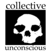 Profile picture of Collective Unconscious