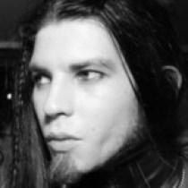Profile picture of Dorian Davorïn