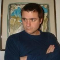 Profile picture of Hrvoje Kondres