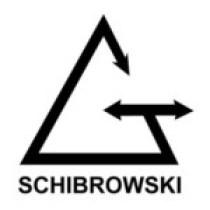 Profile picture of Kostja Schibrowski