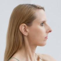 Profile picture of Anna Berndtson