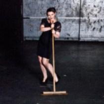 Profile picture of Joella Tepper