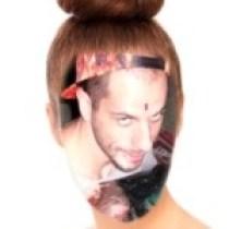 Profile picture of Bruno Listopad