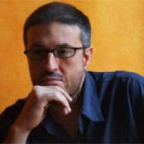 Profile picture of Misero Prospero Project