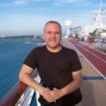 Profile picture of John Issendorf
