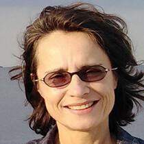 Profile picture of jadranka andelic