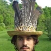 Profile picture of Alex Chellet