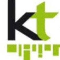 Profile picture of Kyber Teatro