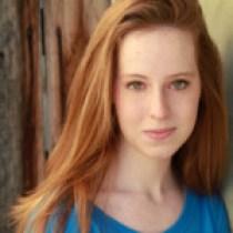 Profile picture of Nelia Miller