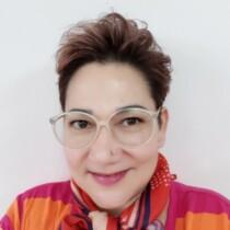 Profile picture of Tiarma Sirait